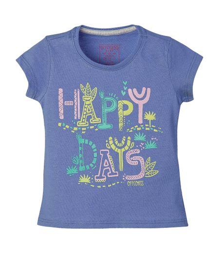 Camiseta-Ropa-bebe-nina-Morado