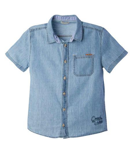Camisa-Ropa-nino-Indigo-claro