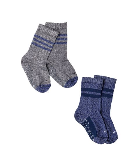 Set-x-2-Ropa-bebe-nino-Azul