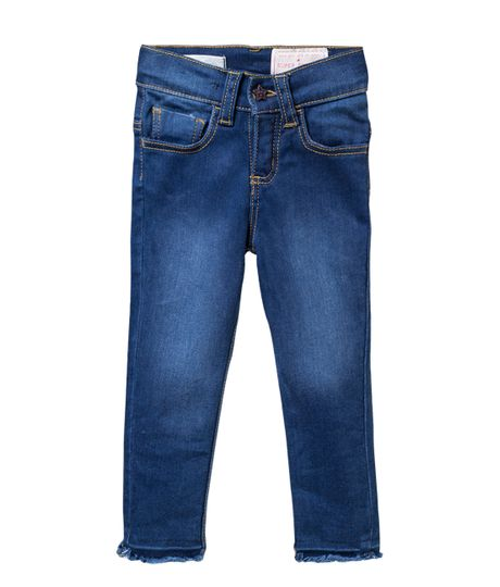 Pantalon-Ropa-bebe-nina-Indigo-medio
