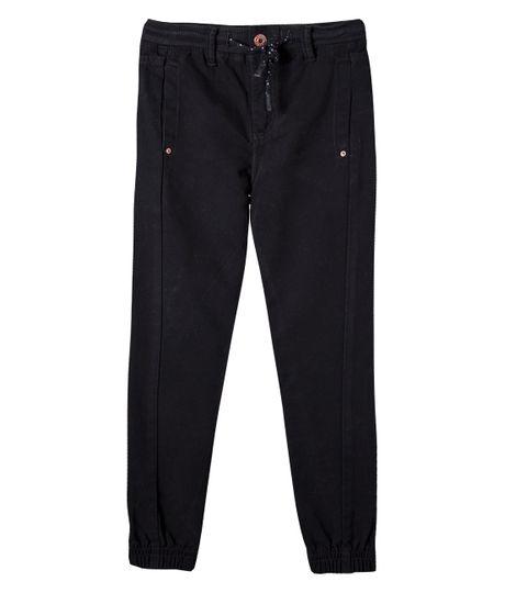 Pantalon-Ropa-nino-Gris