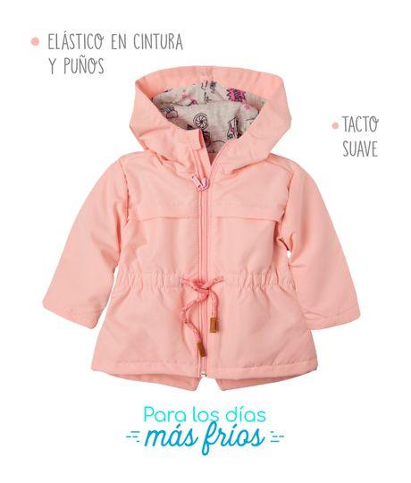 3213301-Rosado-13-1310