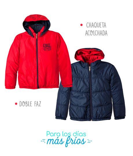 4113758-Rojo-19-1840