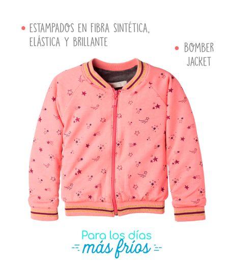 5253076-Rosado-15-1624