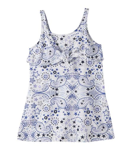 Vestido-manga-sisa-Ropa-bebe-nina-Azul
