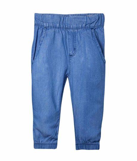 Pantalon-largo-Ropa-bebe-nina-Indigo-medio