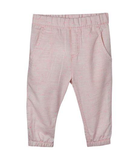 Pantalon-largo-Ropa-bebe-nina-Rosado