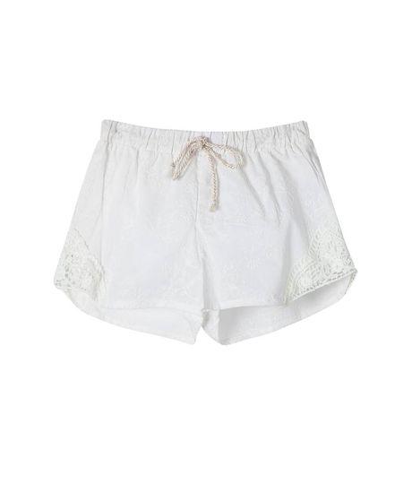 Short-Ropa-nina-Blanco