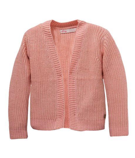 Cardigan-tejido-Ropa-nina-Rosado