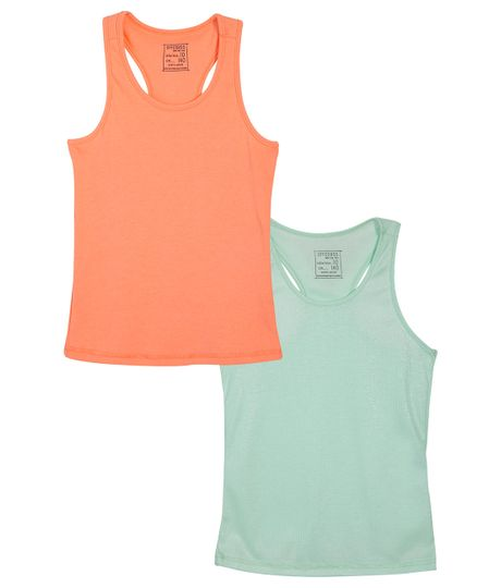 5220283-coral-neon