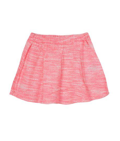 Minifalda-Ropa-recien-nacido-nina-Cafe