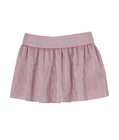 Minifalda-Ropa-recien-nacido-nina-Rosado