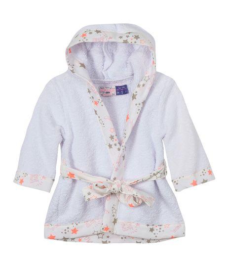 Kimono-Ropa-recien-nacido-nino-Rosado