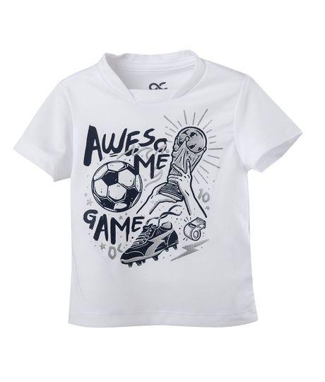 Camiseta-mundialista