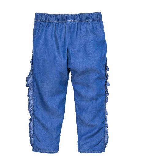 Pantalon-largo-Ropa-nina-Indigo-medio