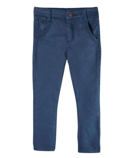 Pantalon-largo-Ropa-nino-Azul