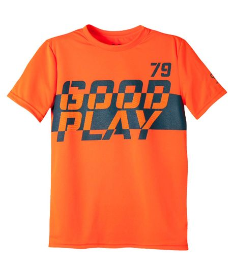 5133485-Naranja-Neon