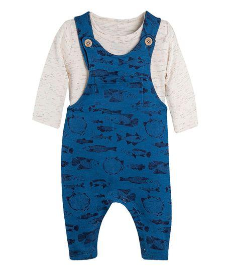 Conjunto-Ropa-recien-nacido-nino-Azul