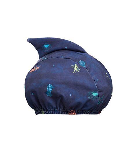 Gorro-Ropa-bebe-nino-Azul