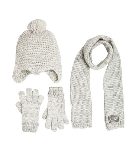 Kit-de-invierno-Ropa-nino-Gris