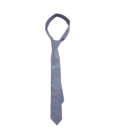 Corbata-Ropa-nino-Azul