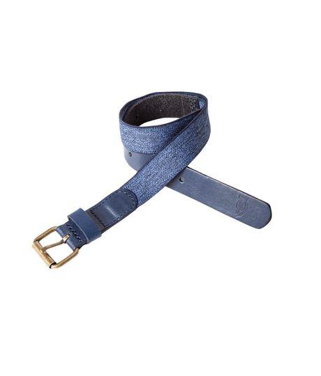 Correa-Ropa-nino-Azul