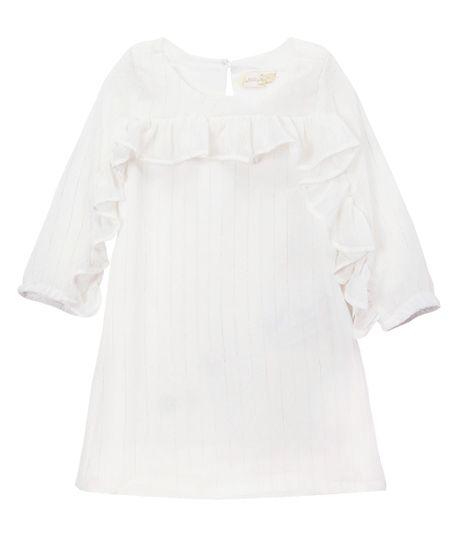 4201698-Blanco-11-0601