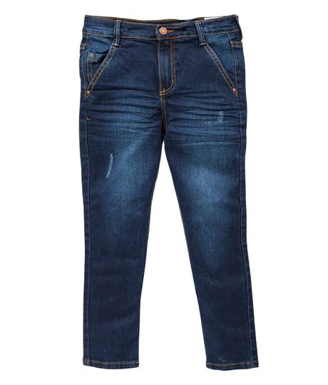 //www.offcorss.com/ropa-nino-jeans-y-pantalones-jean-5126698/p