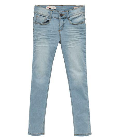 Jean-super-skinny-Ropa-nina-Indigo-claro