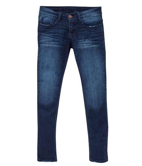 Jean-super-skinny-Ropa-nina-Indigo-medio