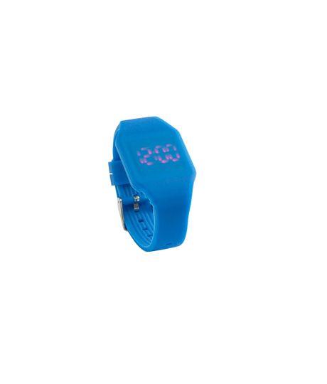 5114911-Azul-19-4151