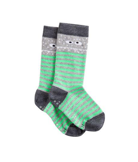4119264-Verde-Neon