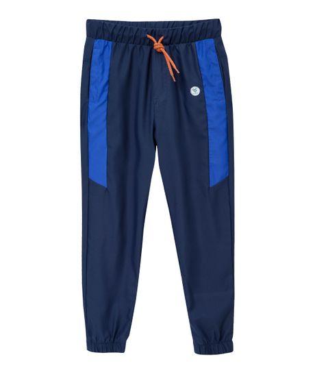 Sudadera-deportiva-Ropa-nino-Azul