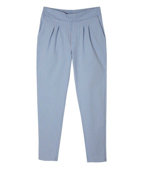 Pantalon-tipo-chino-Ropa-nina-Azul