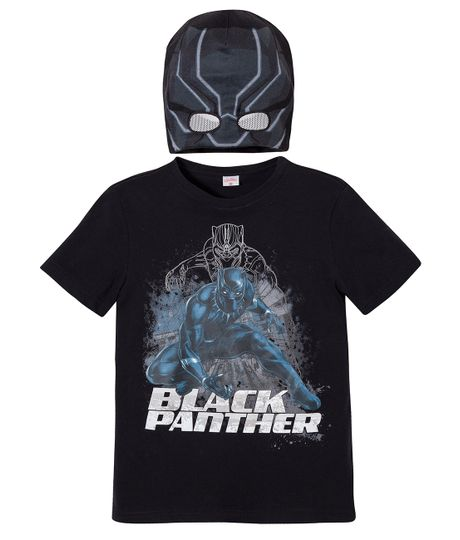 Camiseta---gorro-de-superheroe-Ropa-nino-Gris