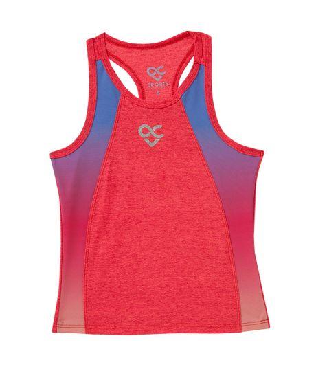 Camiseta-deportiva-Ropa-nina-Rosado