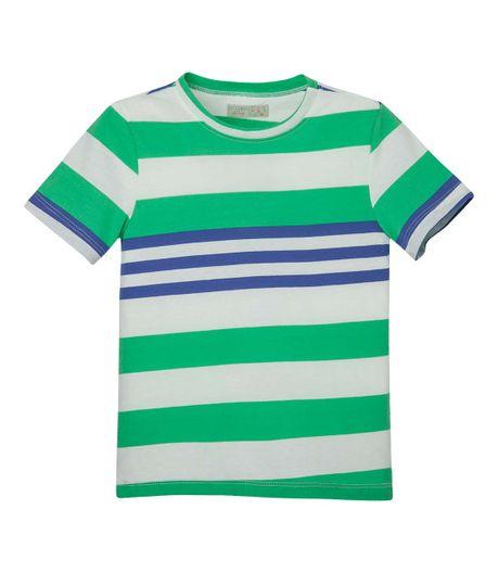 Camiseta-manga-corta-Ropa-bebe-nino-Surtido