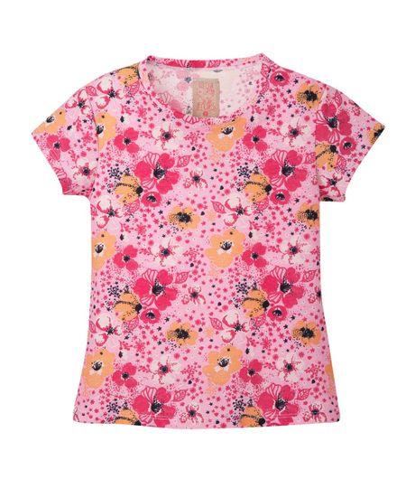 Camiseta-manga-corta-Ropa-nina-Surtido