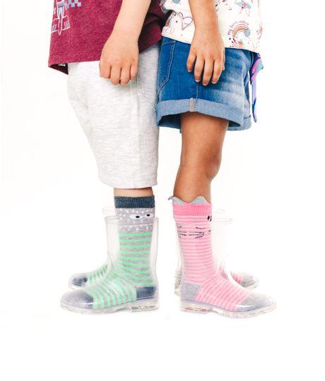 Botas-transparentes-Ropa-bebe-nino-Blanco