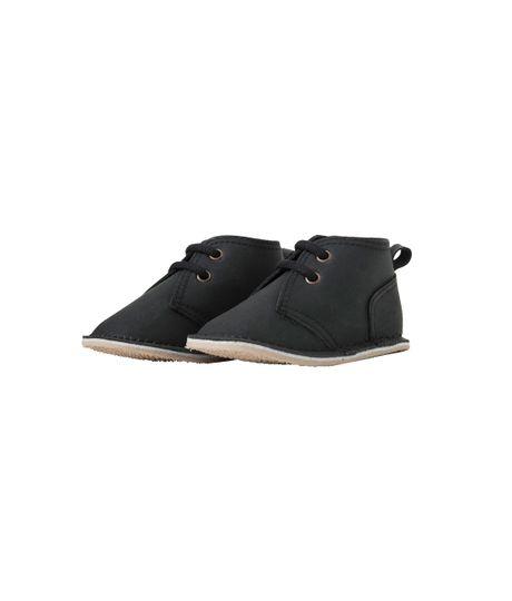 Zapato-Ropa-recien-nacido-nino-Azul