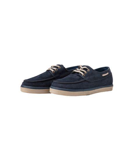 Zapatos-mocasines-Ropa-nino-Azul