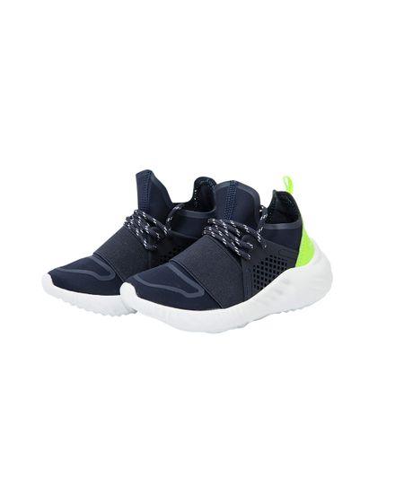 4110456-Verde-Neon