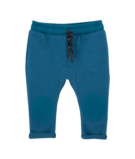Sudadera-tipo-jogger-Ropa-recien-nacido-nino-Azul