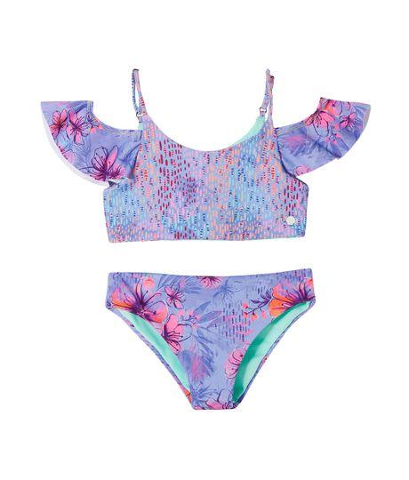 Bikini-Ropa-nina-Morado