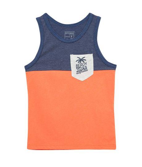 Camiseta-manga-sisa-Ropa-nino-Azul
