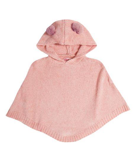 Buzo-tipo-kimono-Ropa-bebe-nina-Rosado