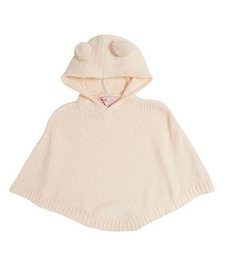 Buzo-tipo-kimono-Ropa-bebe-nina-Amarillo