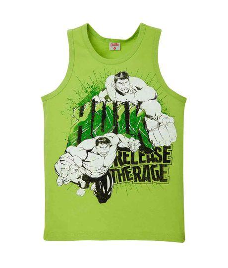 Camiseta-manga-sisa-Ropa-nino-Verde