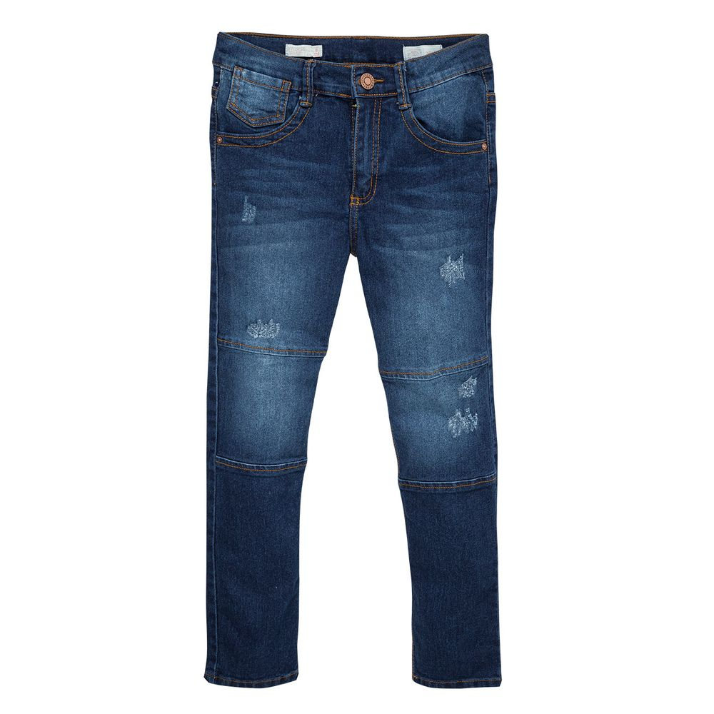 //www.offcorss.com/ropa-nino-jeans-y-pantalones-jean-ultra-slim-5126736/p