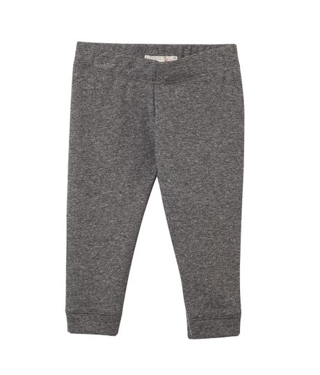 Pantalon-Ropa-recien-nacido-nino-Gris